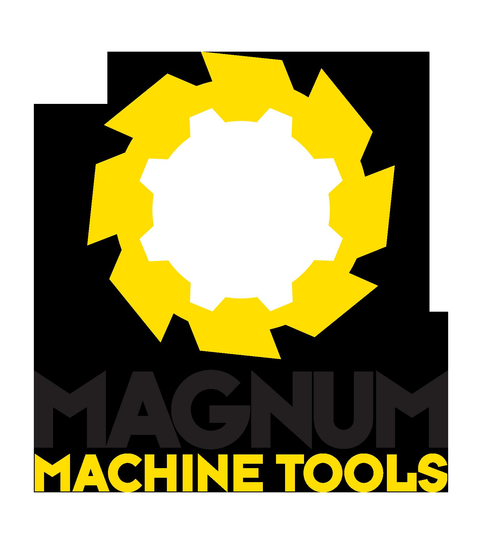 magnum logo no background -1