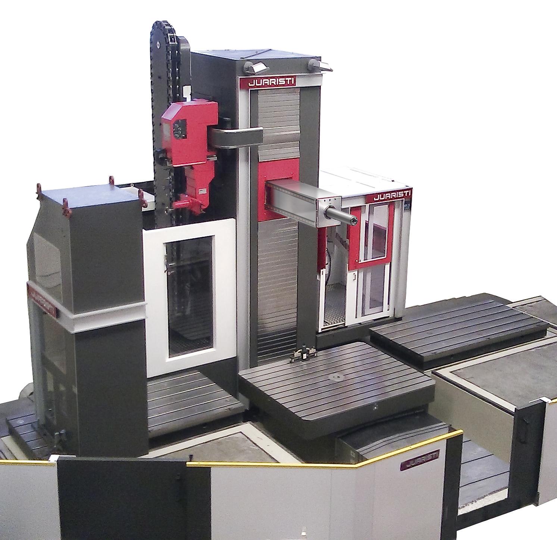MX-RAM-ret03